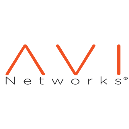 AVINetworks