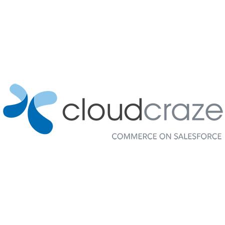 CloudCraze