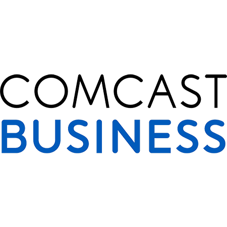 Comcast Business450