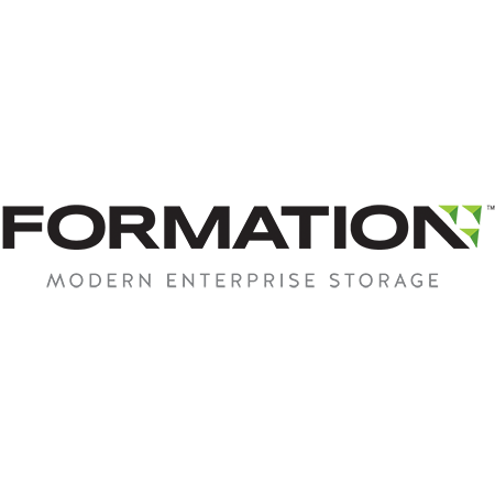 FormationData