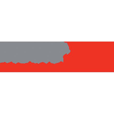 Method180