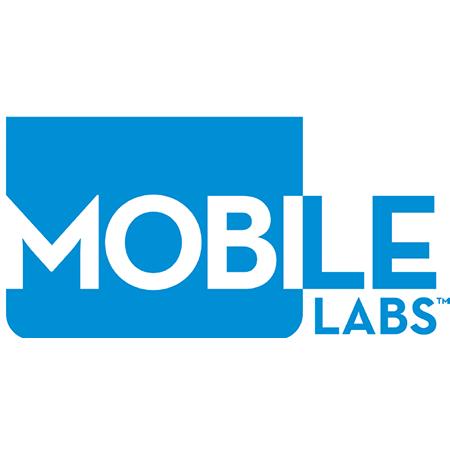MobileLabs