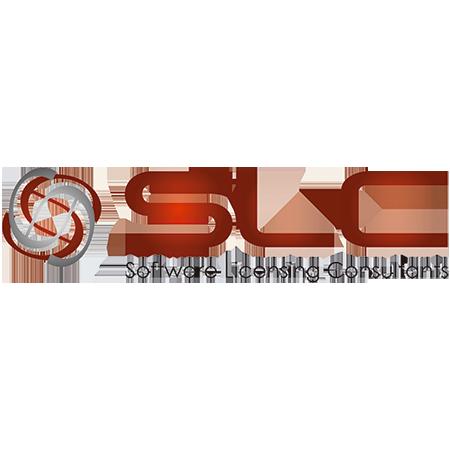 SLC Png