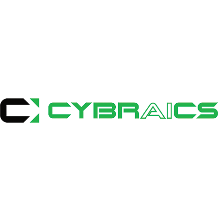 Cybraics