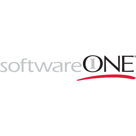 SoftwareOne EPS
