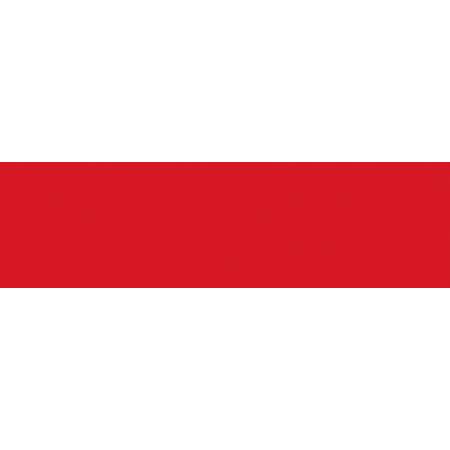 Zerto Logo_CMYK