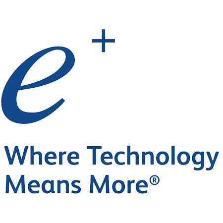 eplus-logo-vertical-color