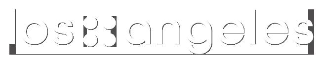 CIOLosAngeles