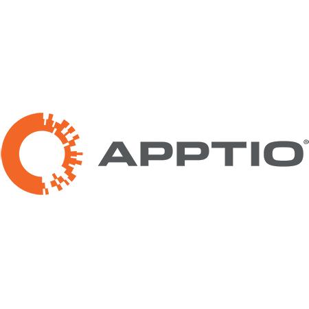 Apptio