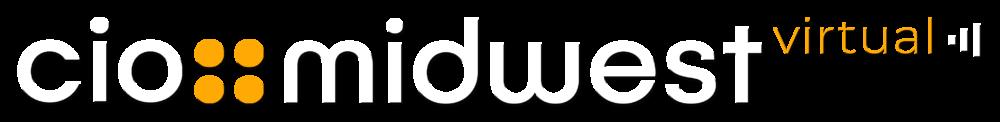 CIO Midwest Logo