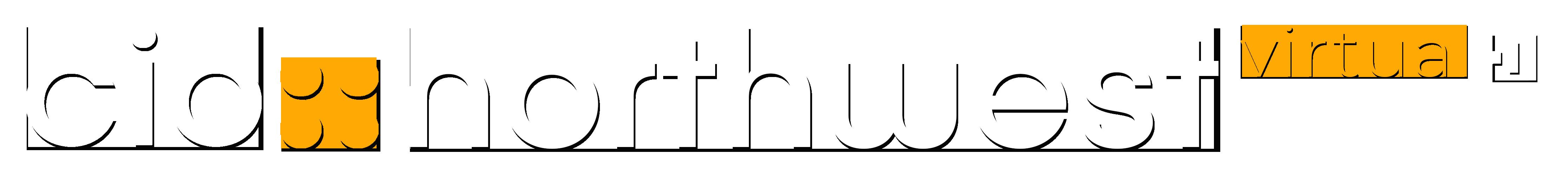 CIO Northwest Logo