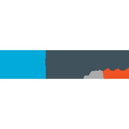 OneIdentityQuest logo png