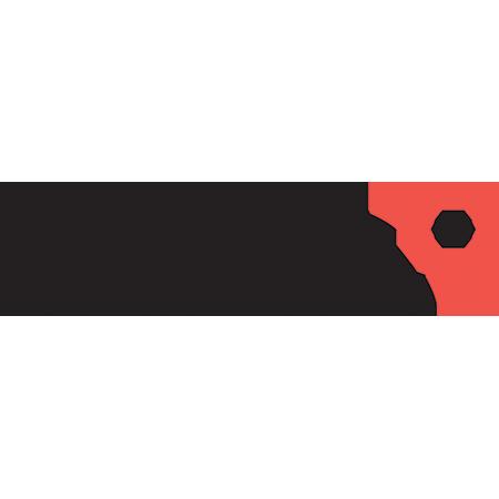 Denodo